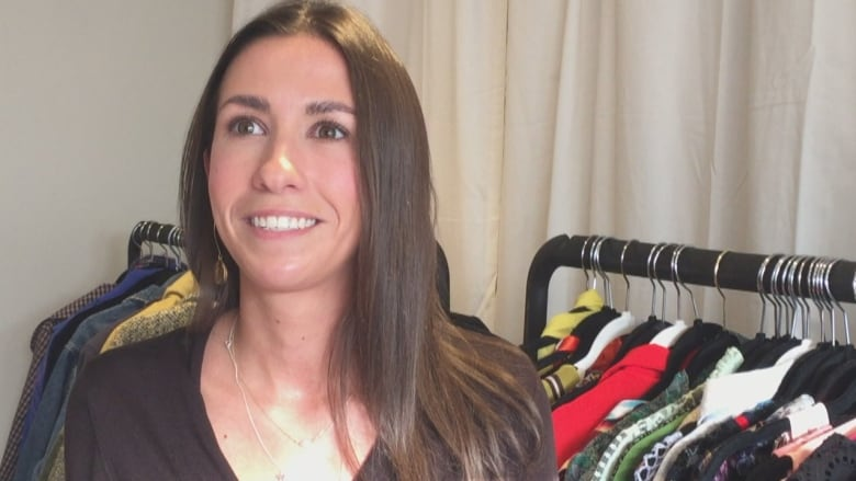 Third-hand stores: Reselling vintage fashion is turning a profit