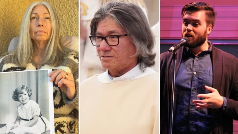 Family, community, healing: Documentaries highlight personal journeys in First Nations