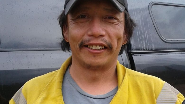 'A big relief': Driver acquitted after Alberta judge rules Paul First Nation roads are private