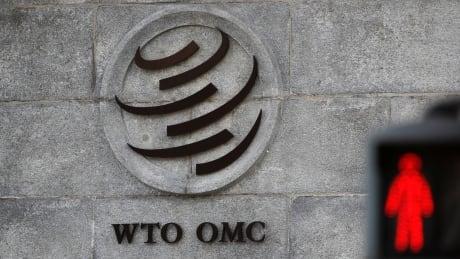 WTO-TRADE/