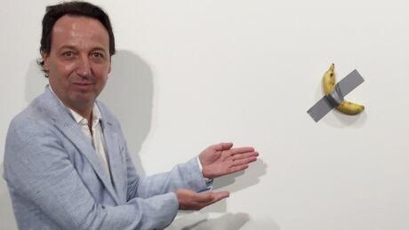 Art Basel Miami-Celeb Wrap-up