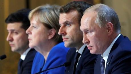 UKRAINE-CRISIS/SUMMIT-NEWSER