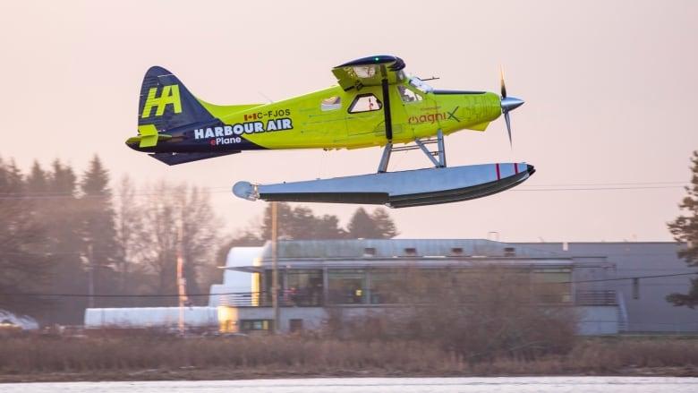 harbour-air-electric-plane.jpg