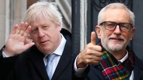 johnson corbyn composite