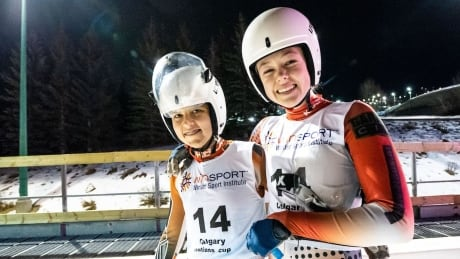canada-corless-nash-luge-doubles