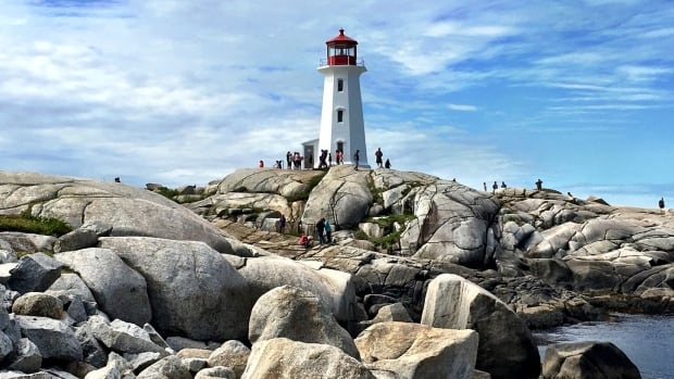 Atlantic travel bubble needed sooner rather than later, says Halifax professor