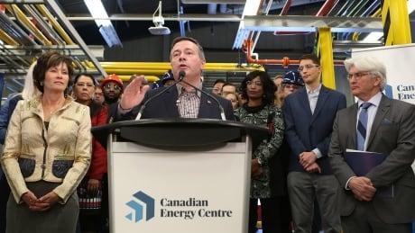 Alta Energy War Room 20191211