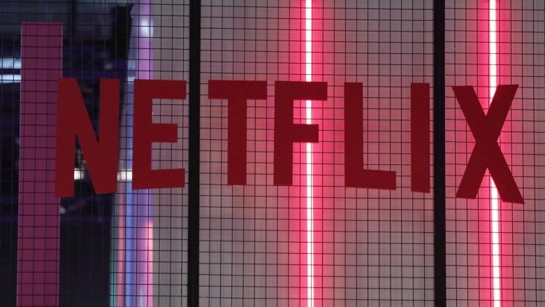 Netflix announces $100 million coronavirus fund