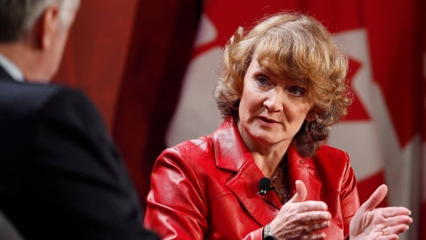 Liberals try to block former Trudeau adviser's summons in military misconduct probe | CBC News