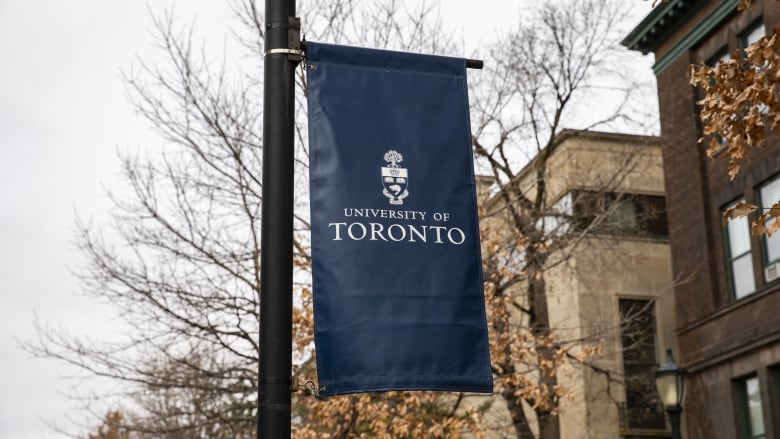 York, U of T cancels classes on campus due to coronavirus