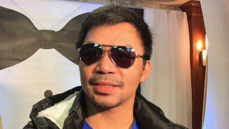 Manny P