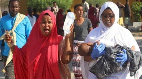 SOMALIA-BLAST/