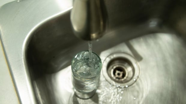 How well is your water? N.S. panel to discuss climate change impacts on groundwater