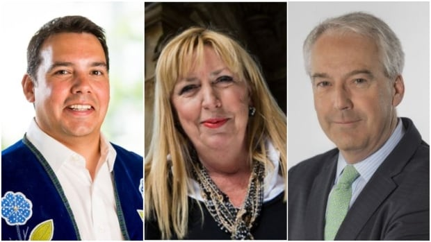 Climate change, Indigenous issues, national unity top the Canadian political stories to watch in 2020 | CBC Radio