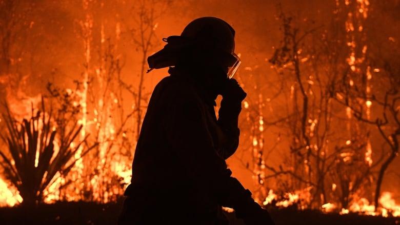 Katastrofalni požar u Australiji - Page 4 Australia-bushfires