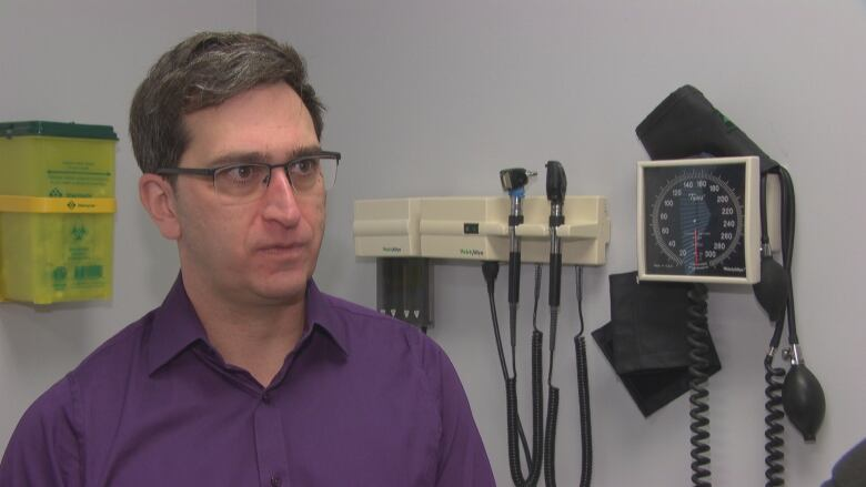 Instant hiv testing now available at ottawa pharmacy