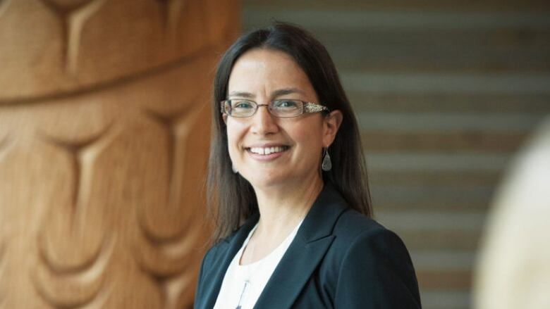 New UBC chair will study how cancer outcomes of Indigenous people in B.C. can be improved