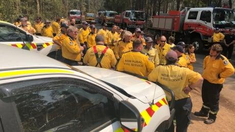 Aus-fires-cnd-teams1