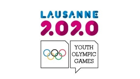 1180-youth-olympic-games