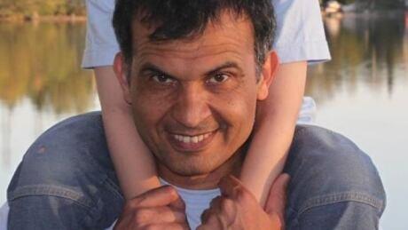 Mansour Pourjam