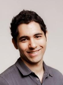 Mohammad Mahdi Elyasi