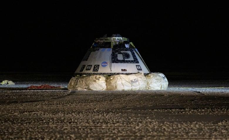 space-exploration-boeing.JPG