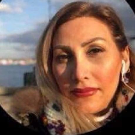 Maryam Malek