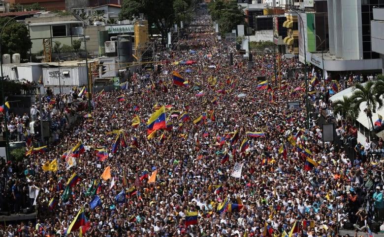venezuela-fading-opposition.jpg