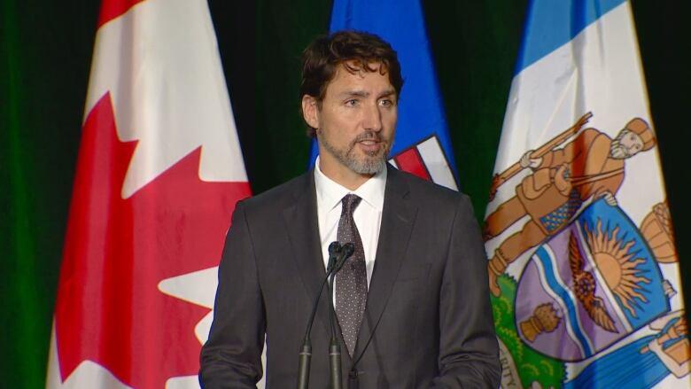 Image result for Trudeau