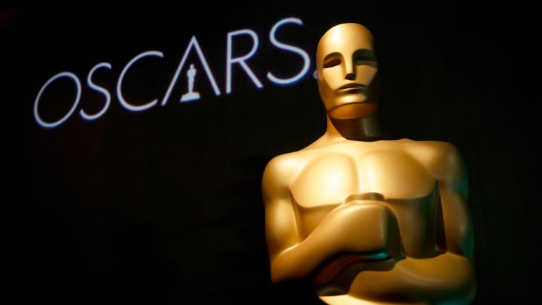 The biggest snubs and surprises of the 2020 Oscars nominations