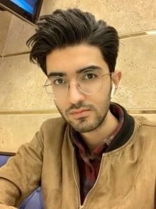 Amirhossein (Amir) Ghorbani
