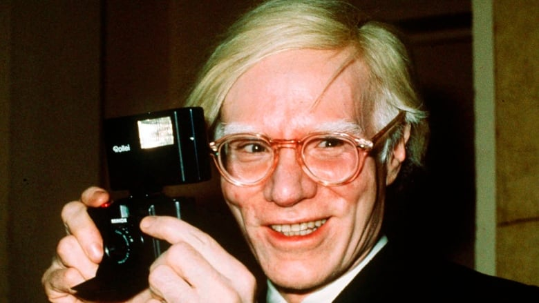 Andy Warhol exhibit set to debut at Art Gallery of Ontario in 2021