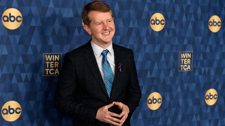 For Jeopardy fans, Ken Jennings is the greatest