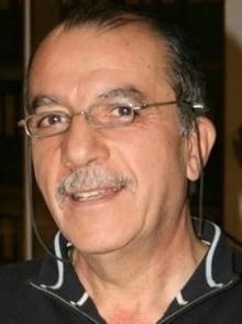 Mahmoud Attar