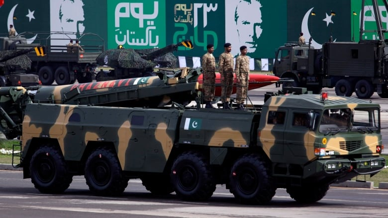 2 GTA men indicted in U.S. for allegedly trafficking items for Pakistan nuclear program