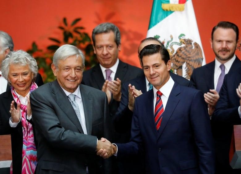 mexico-politics.JPG