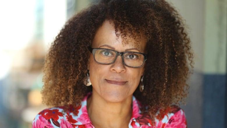 Bernardine Evaristo on black British identity and her Booker-winning novel, Girl, Woman, Other