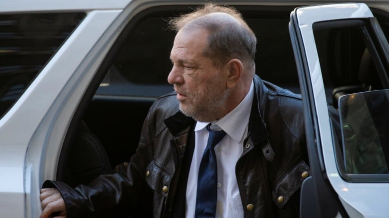'This is going to be very ugly': Outdated myths about rape could play role in Weinstein defence