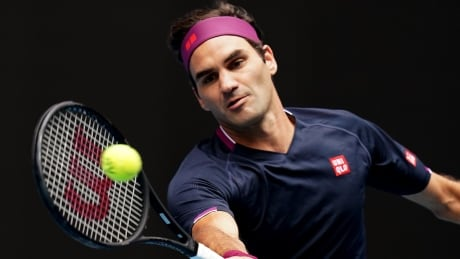 Federer-Roger-200120