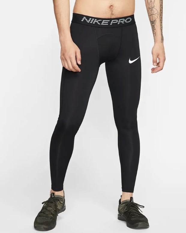 The best workout leggings to buy