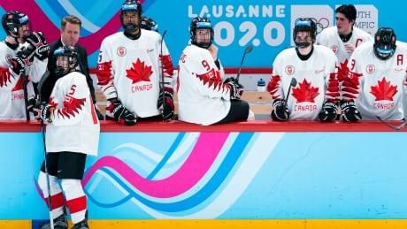 team-canada-hockey