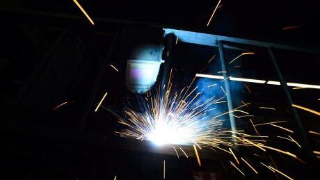StatCan Manufacturing 20200121