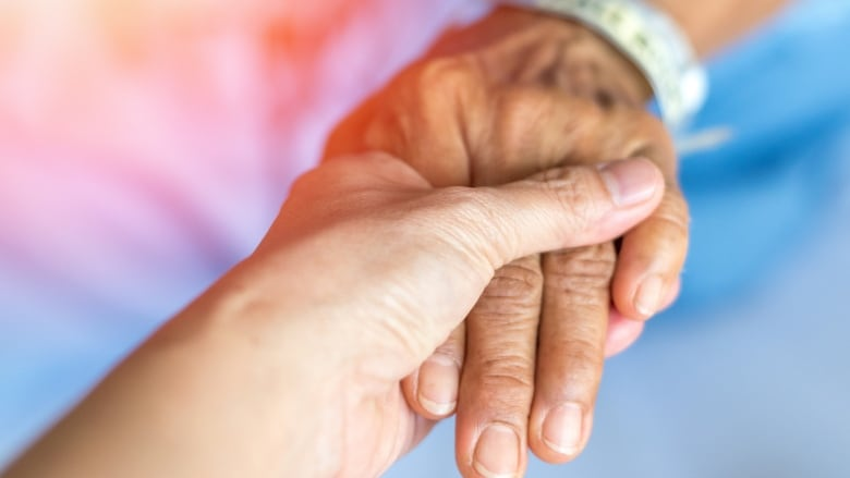 Survey finds support among Canadians for broader assisted-dying law