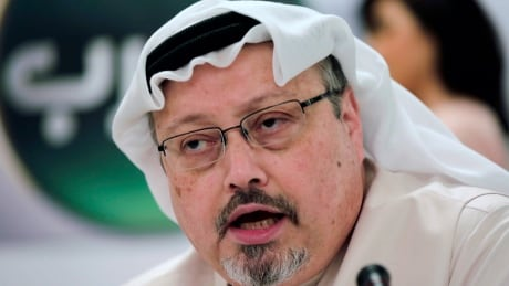 Saudi Arabia-G20 Boycott