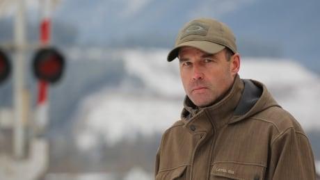 Mark Tataryn