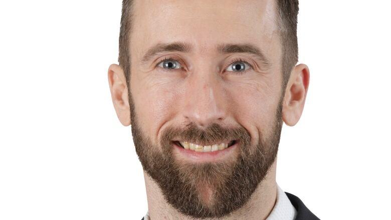 Social conservative MP Derek Sloan running for Conservative leadership, promises 'bold ideas'