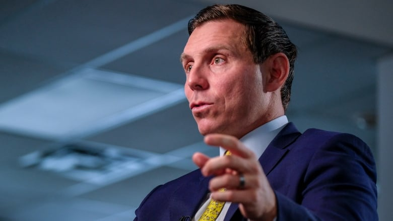 Patrick Brown, Brampton council declare health care emergency