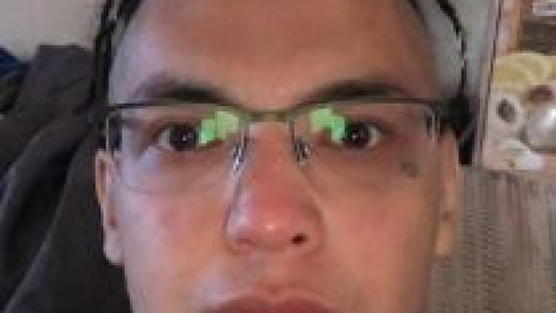 Rainy River OPP join in search for missing Couchiching First Nation man