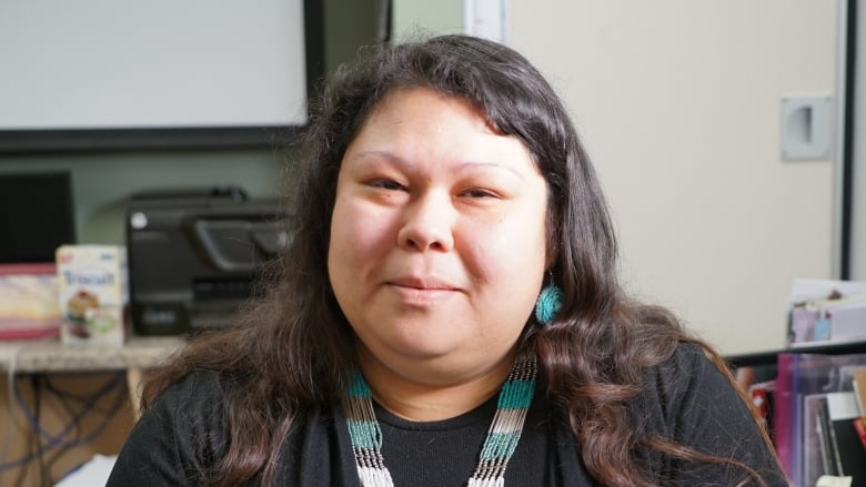 A London program that turns Indigenous women into warriors needs a financial lifeline