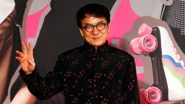 China closes cinemas, delays film premieres over coronavirus spread